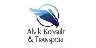 ... de logística. Galería de logos y logotipos de Ars Logo Design