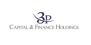 Logotipo de asesores financieros de empresas