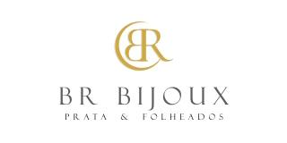 Logotipo de bisutería y joyería