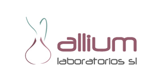 Logotipo de laboratorio