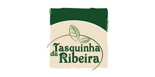 ... logotipos de restaurantes cafeterias y bares logos de restaurantes
