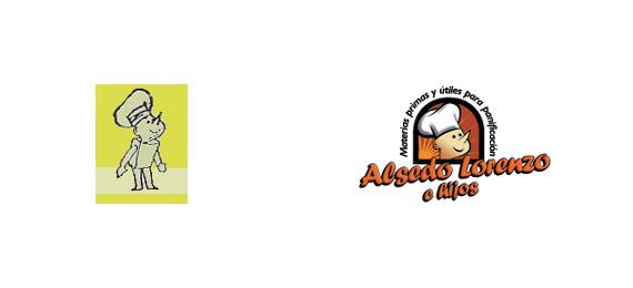 ... de logos y logotipos por Ars Logo Design: concepto y ejemplos