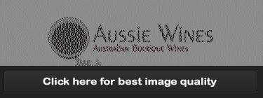 Logotipo de importador de vinos
